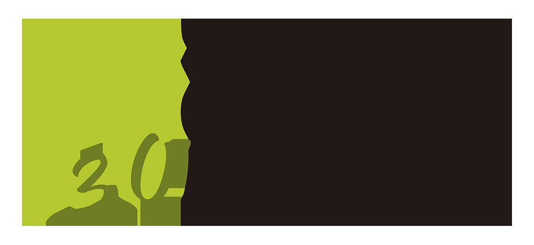 Sabios Guías Intérpretes