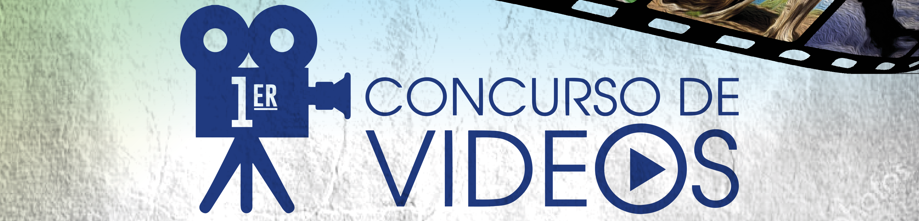 Concurso de Vídeos SGI